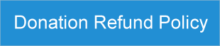 Donation refund policy header Button.fw.png